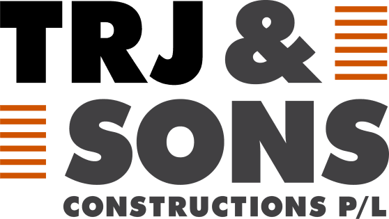 TRJ and Sons Constructions